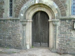main_door